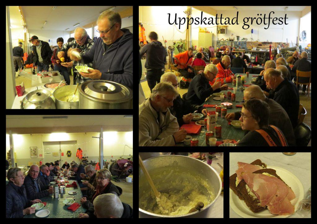 grotfest